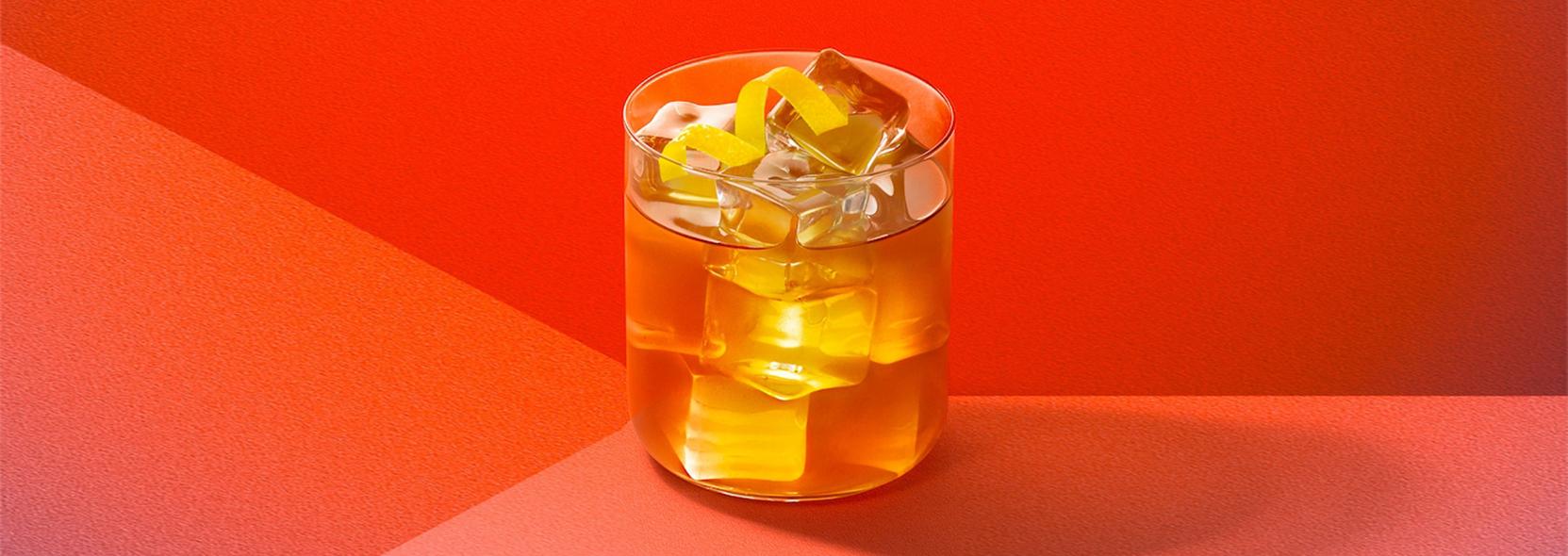 Glenmorangie-A-Ginger-Lemon-Old-Fashioned