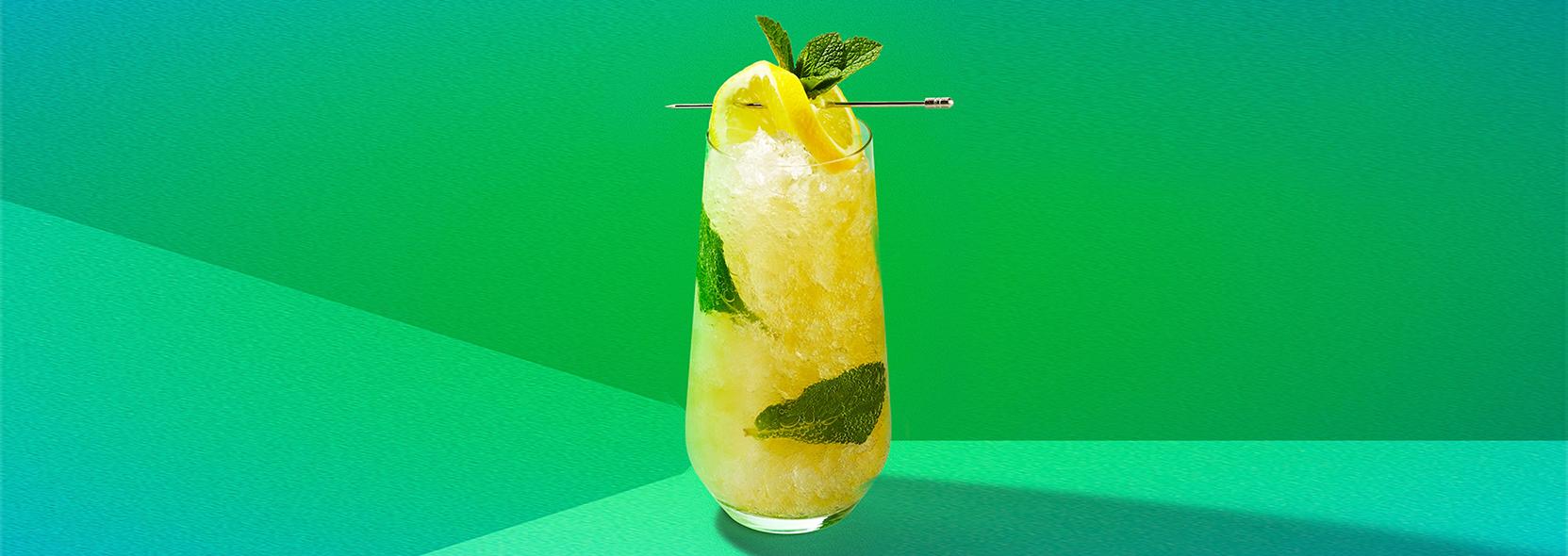 Glenmorangie-A-Ginger-Lemon-Mule
