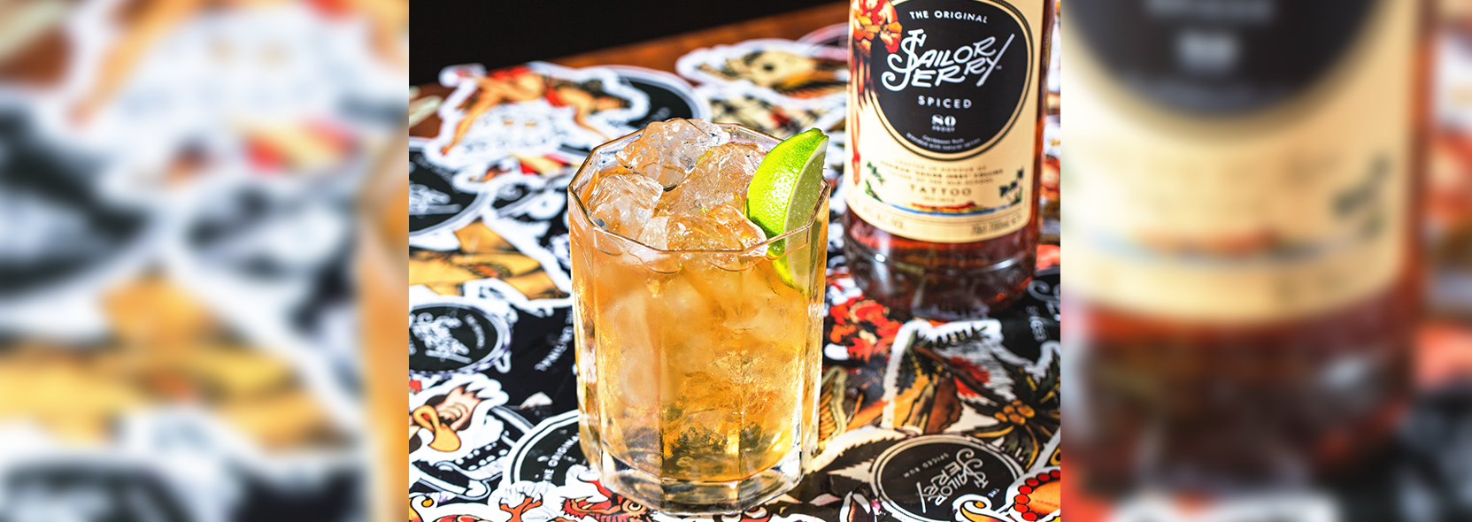 Sailor-Jerry Jerry-Loves-Ginger