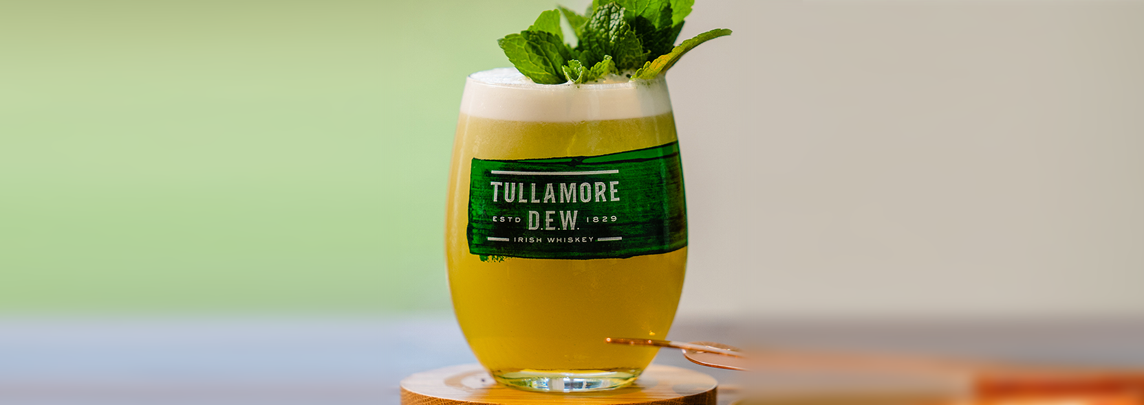 Tully-Emerald-Sour