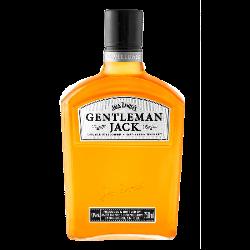 Gentleman_Jack