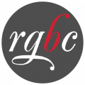 RGBC Logo Round